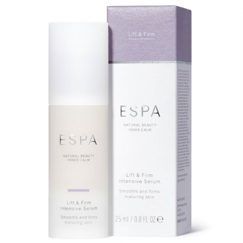 ESPA LIFT & FIRM INTENSIVE SERUM