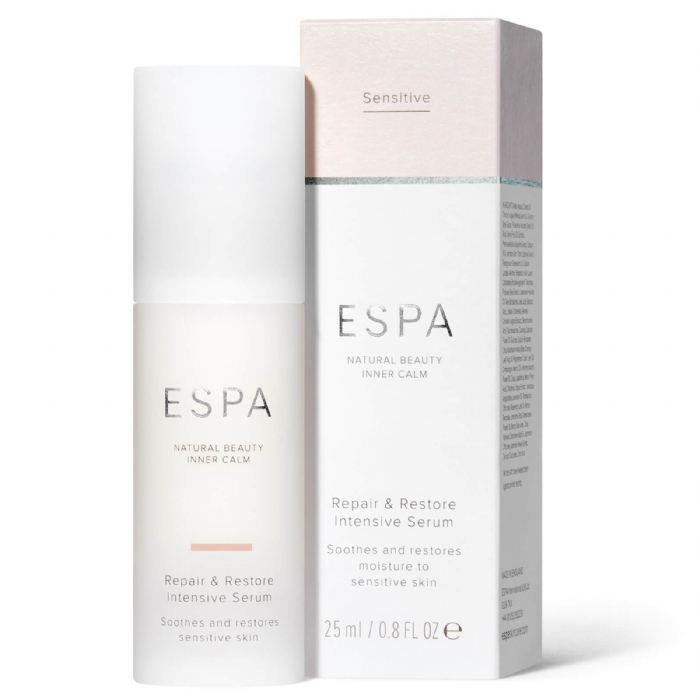 ESPA REPAIR & RESTORE INTENSIVE SERUM