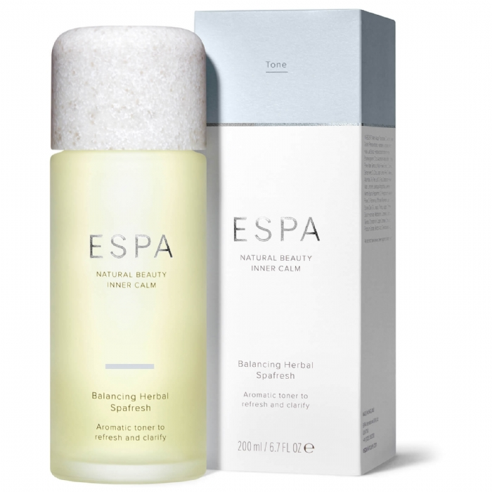 ESPA BALANCING HERBAL SPAFRESH