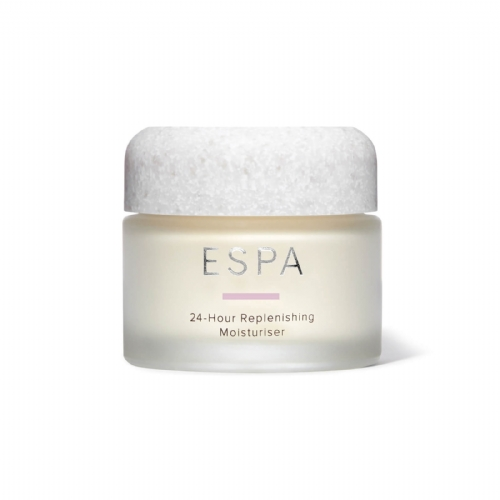 ESPA 24 HOUR REPLENISHING MOISTURISER