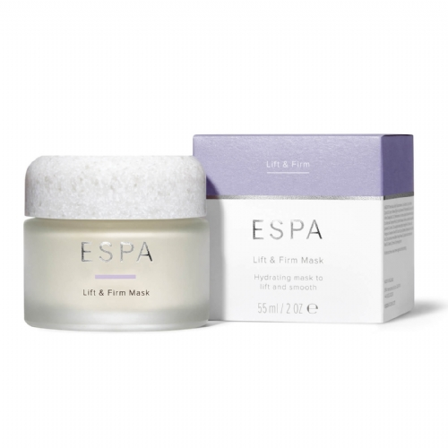 ESPA LIFT AND FIRM MASK