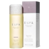 ESPA NOURISHING BODY OIL