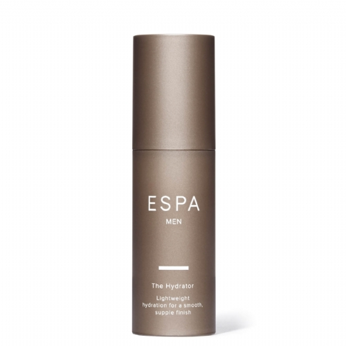 ESPA The Hydrator for Men