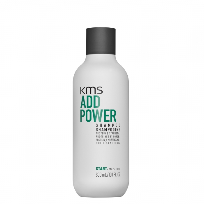 AddPower Shampoo