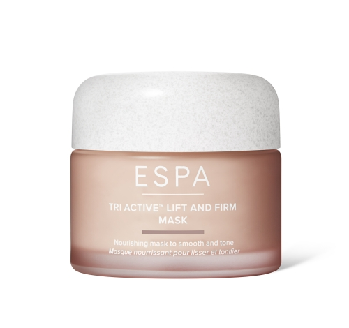 ESPA TRI ACTIVE LIFT AND FIRM MASK