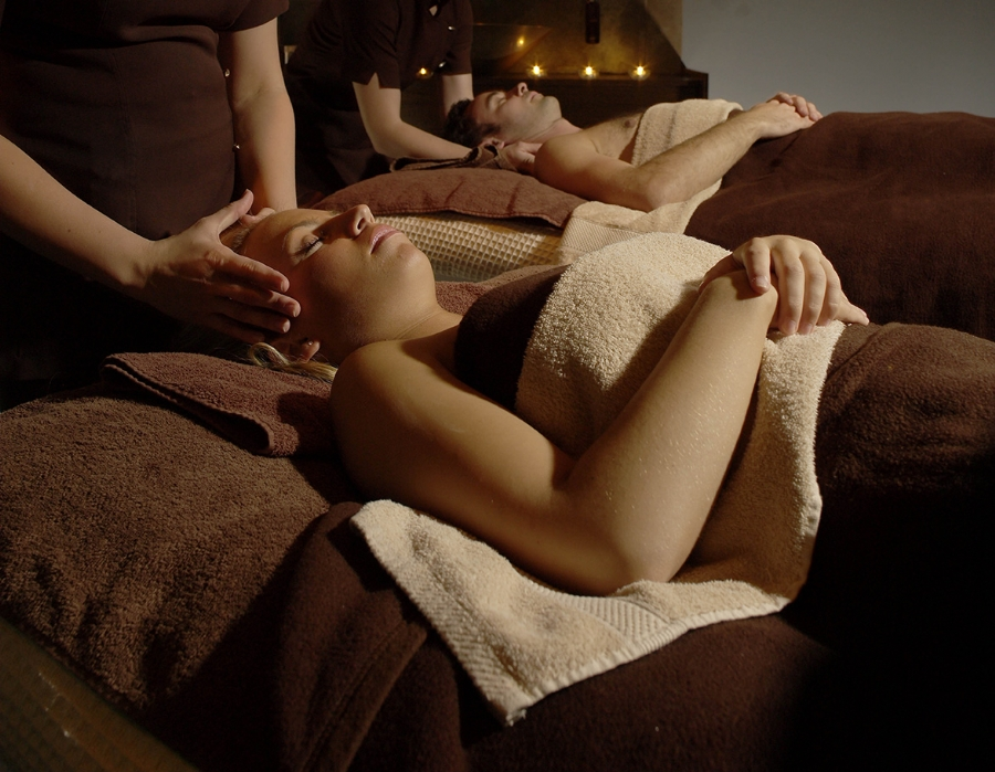 Indian head massage and reflexology, in Taunton Somerset.